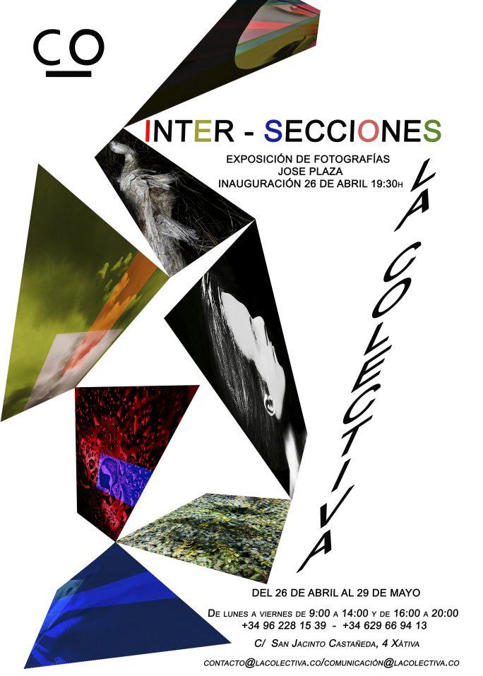 cartel_intersecciones